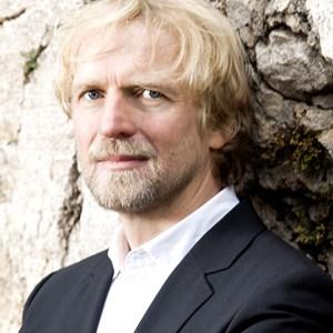 Dieter Gremel Ausschnitt | © Renée Del Missier - photography | www.reneedelmissier.com