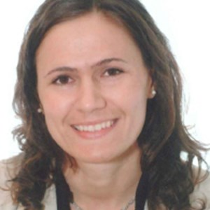 Madalena Pampalk