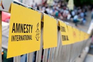 Thumbnail Mut für Menschenrechte 11   © Amnesty International/Christoph Liebentritt