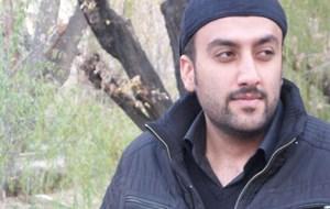 Thumbnail Iran Überwacht, gefoltert und weggesperrt | © Privat/Navid Kahnjani