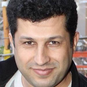 Thumbnail Iran Überwacht, gefoltert und weggesperrt 07 | © Privat/Alireza Farshi