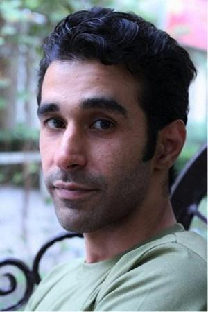 Thumbnail Iran Überwacht, gefoltert und weggesperrt 02 | © Privat/Omid Alishenas