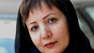 Thumbnail Iran Überwacht, gefoltert und weggesperrt 03 | © Privat/Alieh Motalebzadeh