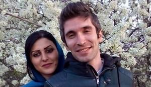 Thumbnail Iran Überwacht, gefoltert und weggesperrt 10 | © Privat/Arash Sadeghi und Golrokh Ebrahimi Iraee