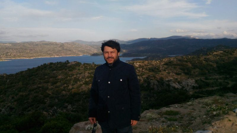 Justizskandal Taner Kilic bleibt in Haft | © Taner Kiliç/Privat