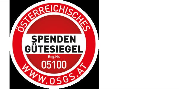 OSGS Logo | © OSGS