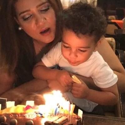 Ägypten: Amal Fathy wurde zu zwei Jahren Haft verurteilt!