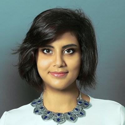 Saudi-Arabien: Drei Menschenrechtlerinnen inhaftiert!