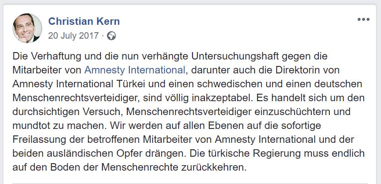 ChristianKern Facebook Istanbul10-Taner-Kilic