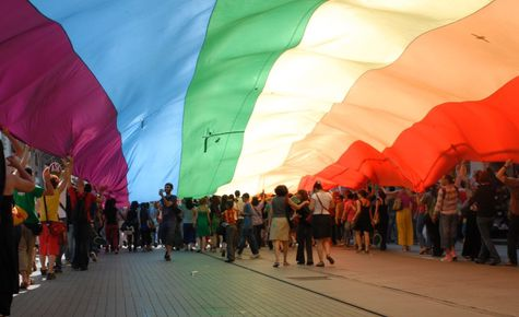 lgbt-pride-parade-in-istanbul-29-juni-2008-c-amnesty-international-25