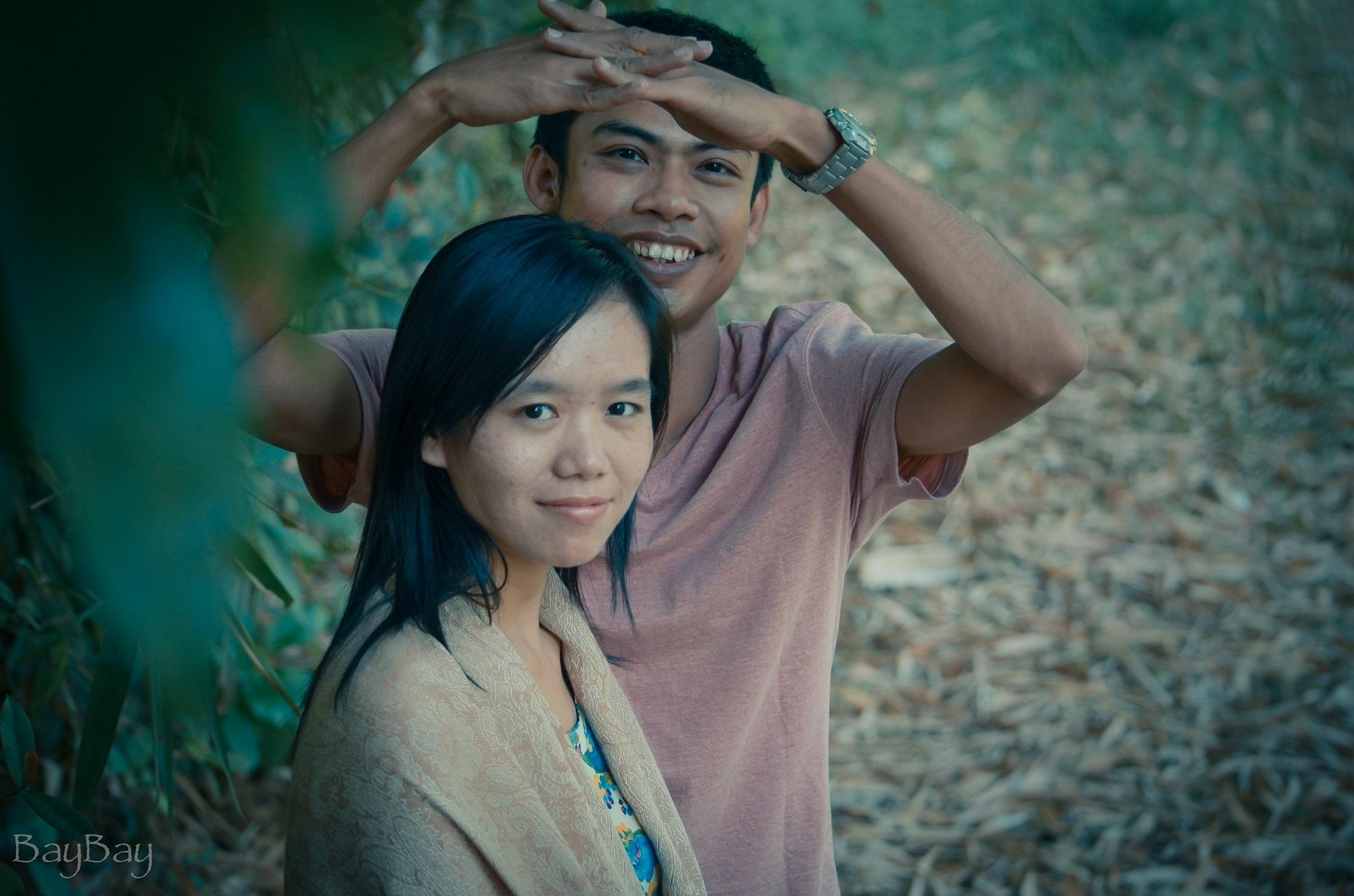 221128 Phyoe Aung and Lin Htet Naing (c) BayBay