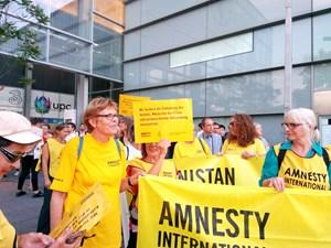 Thumbnail EUDemo3   © Amnesty-NW Frauenrechte