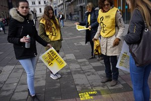Thumbnail DSC01400-768x512 | © Amnesty Leoben