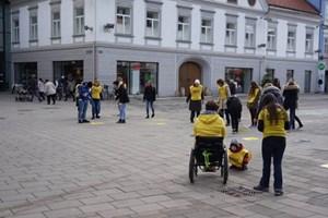 Thumbnail DSC01406-768x512   © Amnesty Leoben
