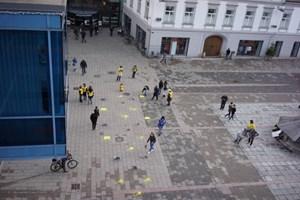 Thumbnail DSC01407-768x512 | © Amnesty Leoben