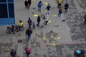 Thumbnail DSC01408-768x512 | © Amnesty Leoben