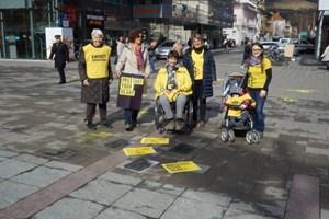 Thumbnail DSC01424-768x512   © Amnesty Leoben