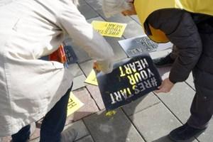 Thumbnail DSC01425-768x512 | © Amnesty Leoben