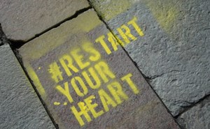 Thumbnail Restart-your-heart | © Amnesty Leoben