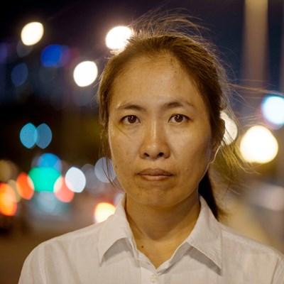 Vietnam: Me Nam (Erfolg)