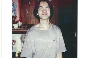 Thumbnail HOO Yew Wah droht nach einem unfairen Verfahren die Todesstrafe in Malaysia | © Christine Hoo