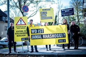 Thumbnail DSC 3426 | © Amnesty International/Christopher Glanzl