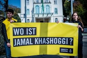 Thumbnail DSC 3454 | © Amnesty International/Christopher Glanzl