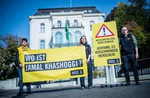 Thumbnail DSC 3464 | © Amnesty International/Christopher Glanzl