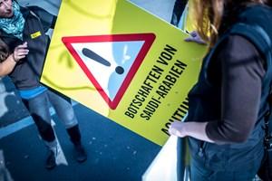 Thumbnail DSC 3401 | © Amnesty International/Christopher Glanzl