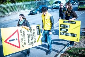 Thumbnail DSC 3403 | © Amnesty International/Christopher Glanzl