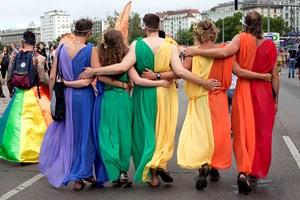 Thumbnail queeramnesty(C)kristina satori 021