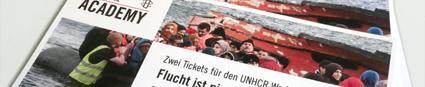 UNHCR3mal
