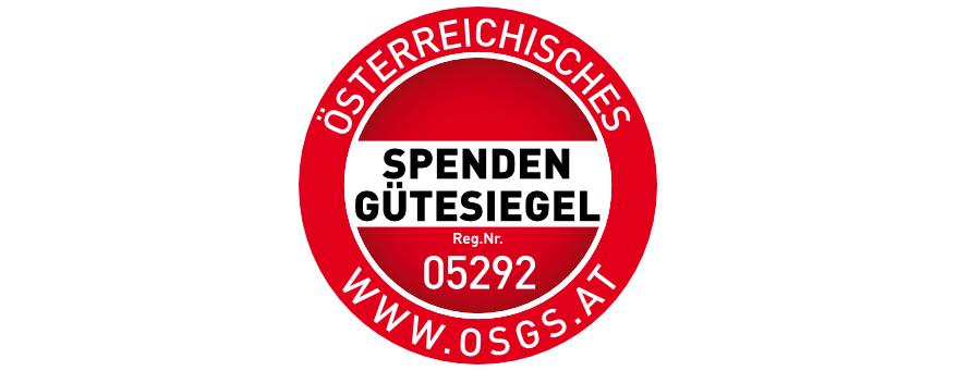 sgs-341