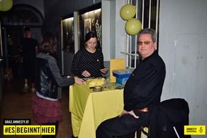 Thumbnail Amnesty-Benefizkonzert-Graz-05 | © Amnesty Graz