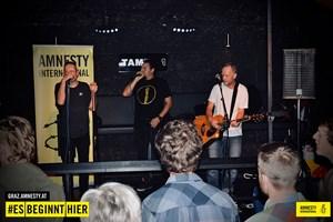 Thumbnail Amnesty-Benefizkonzert-Graz-19 | © Amnesty Graz