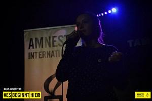 Thumbnail Amnesty-Benefizkonzert-Graz-23 | © Amnesty Graz