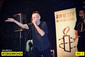 Thumbnail Amnesty-Benefizkonzert-Graz-36 | © Amnesty Graz