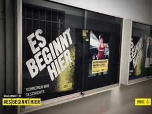 Thumbnail Amnesty-Benefizkonzert-Graz-39 | © Amnesty Graz