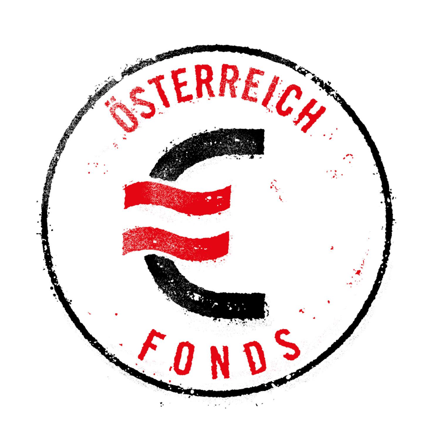 stempel-oesterreichfonds-v3-rz-rgb-transparent-weiss web