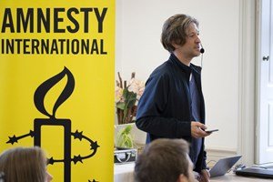 Thumbnail 41 | © Amnesty International/Romesh Phoenix