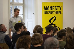 Thumbnail 54 | © Amnesty International/Romesh Phoenix