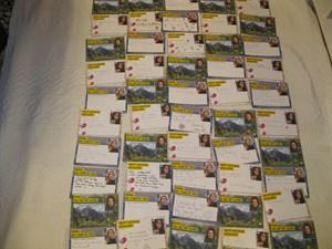 Thumbnail Briefmarathon ORG AntonKriegerGasse | © Elisabeth Klima