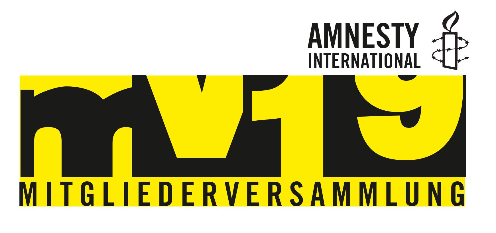 MV19 Logo kl