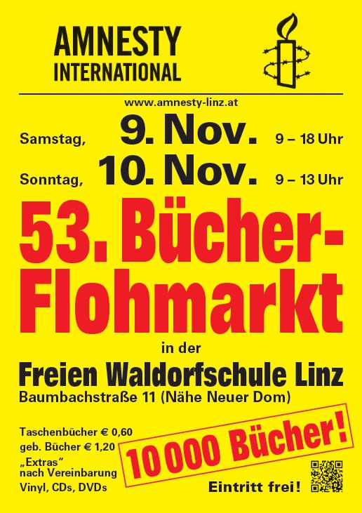 Bfm53