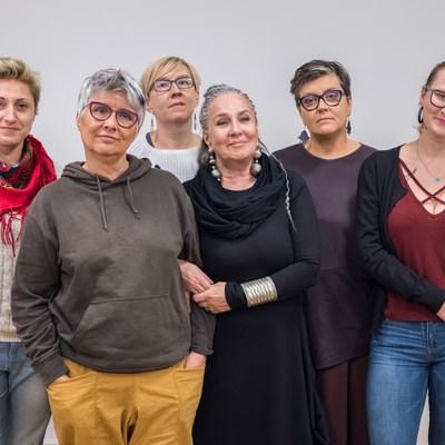 Polen: Bestraft für ihren Einsatz für Toleranz!