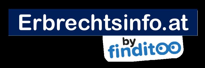 Logo Erbrechtsinfo