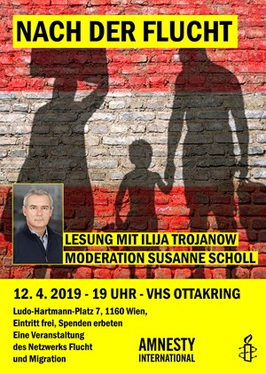Thumbnail LesungTrojanowPlakatWeb