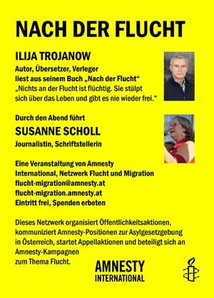 Thumbnail Flyer Trojanow-Scholl RS 72