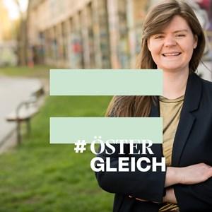 Thumbnail SocialM 1080x1080 FIN13 | © Fotos: Christoph Liebentritt, Logo: We Make / Amnesty International Österreich