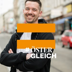 Thumbnail SocialM 1080x1080 FIN | © Fotos: Christoph Liebentritt, Logo: We Make / Amnesty International Österreich